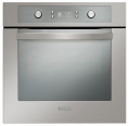 Forno el�trico Tower 9 fun�oes PC inox 72L 60cm