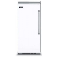 All Freezer Professional 36 623l D/E white 91,5cm